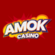 Amok Casino