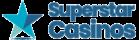 Superstar Casinos